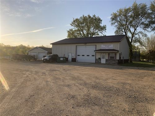Photo of 740 E Route 71 Highway, Granville, IL 61326 (MLS # 10621664)