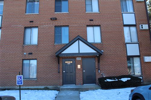 Photo of 255 Gregory Street #5A, Aurora, IL 60504 (MLS # 10977664)