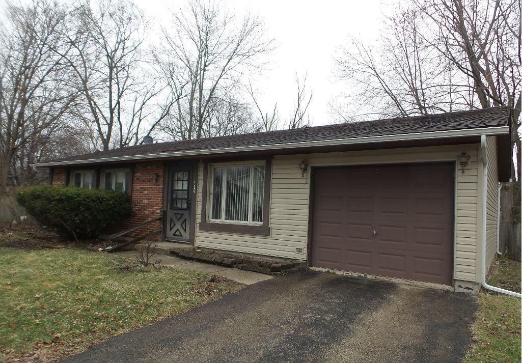 Photo of 124 Grove Court, Bolingbrook, IL 60440 (MLS # 11057664)