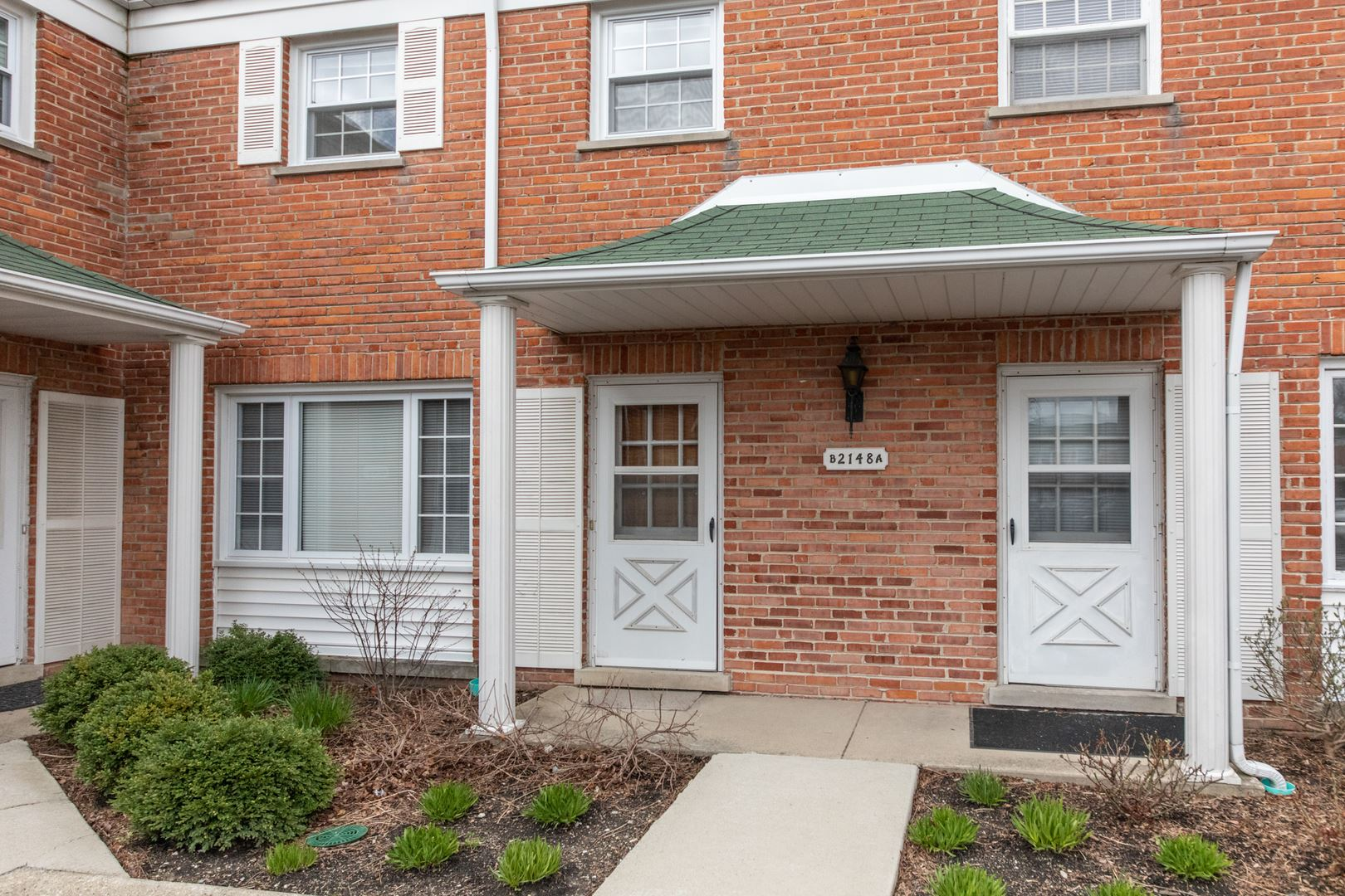 2148 RUGEN Road #B, Glenview, IL 60026 - #: 10690665