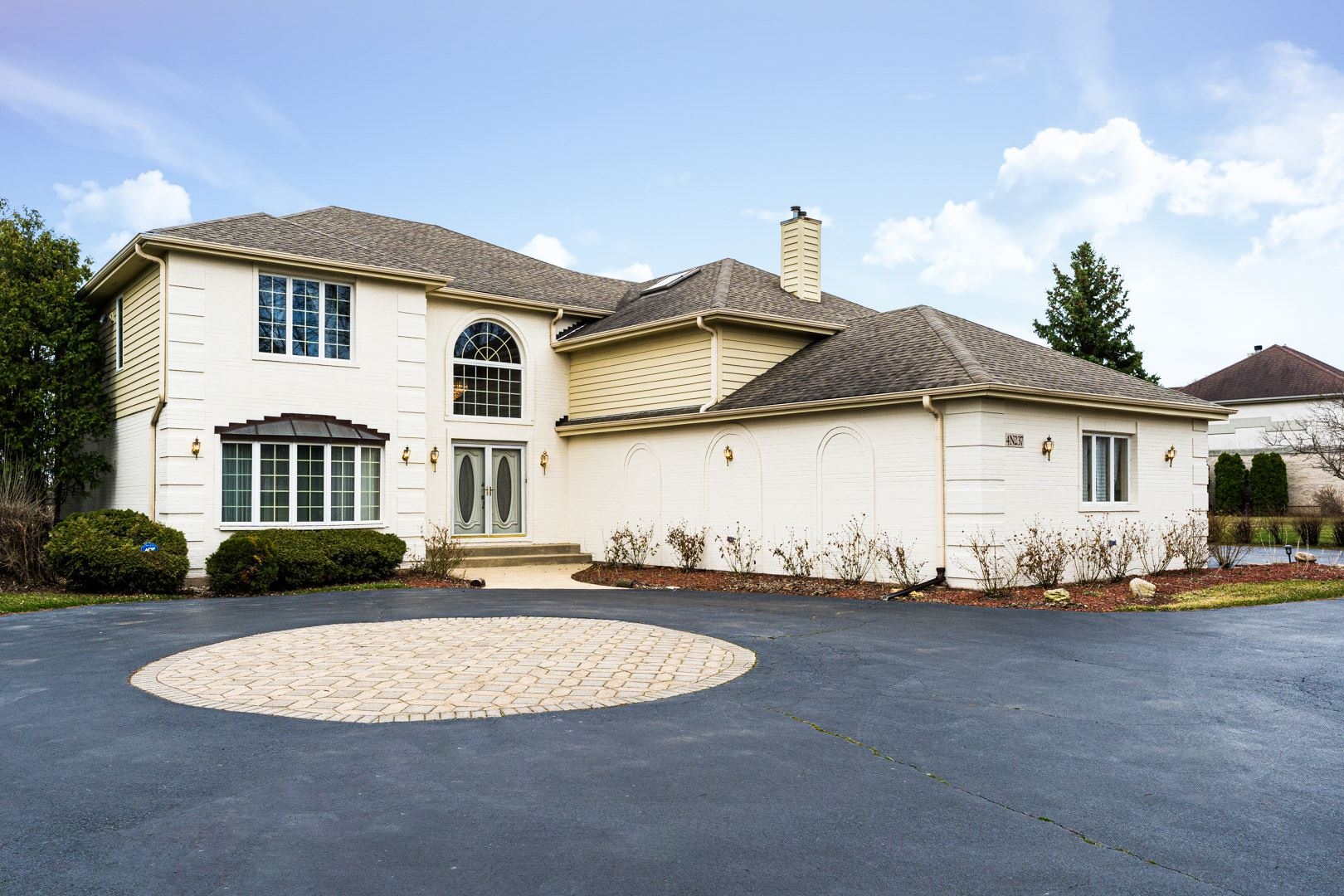 4N237 Doral Drive, West Chicago, IL 60185 - #: 11014665