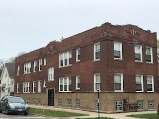 6058 South WOLCOTT Avenue, Chicago, IL 60636 - #: 10396666