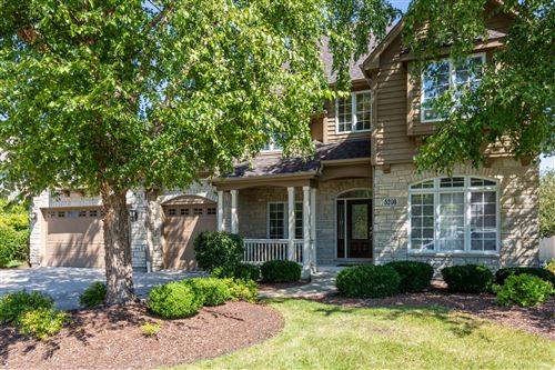 Photo of 5208 Bamboo Lane, Naperville, IL 60564 (MLS # 10728667)