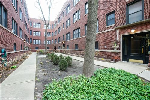 Photo of 628.5 W Surf Street #1A, Chicago, IL 60657 (MLS # 10980667)