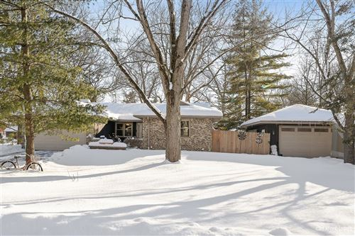 Photo of 28W055 Elm Drive, West Chicago, IL 60185 (MLS # 11011667)