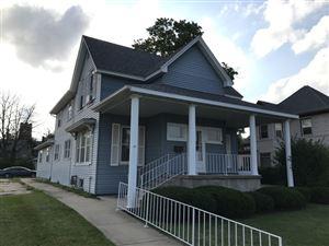 Photo of 104 North Main Street, PRINCETON, IL 61356 (MLS # 10487668)