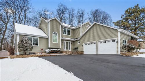 Photo of 6220 Middaugh Avenue, Downers Grove, IL 60516 (MLS # 10603669)