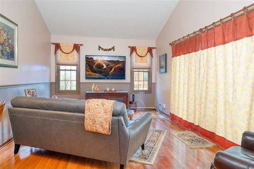 Tiny photo for 327 W Windsor Drive, Bloomingdale, IL 60108 (MLS # 10677669)