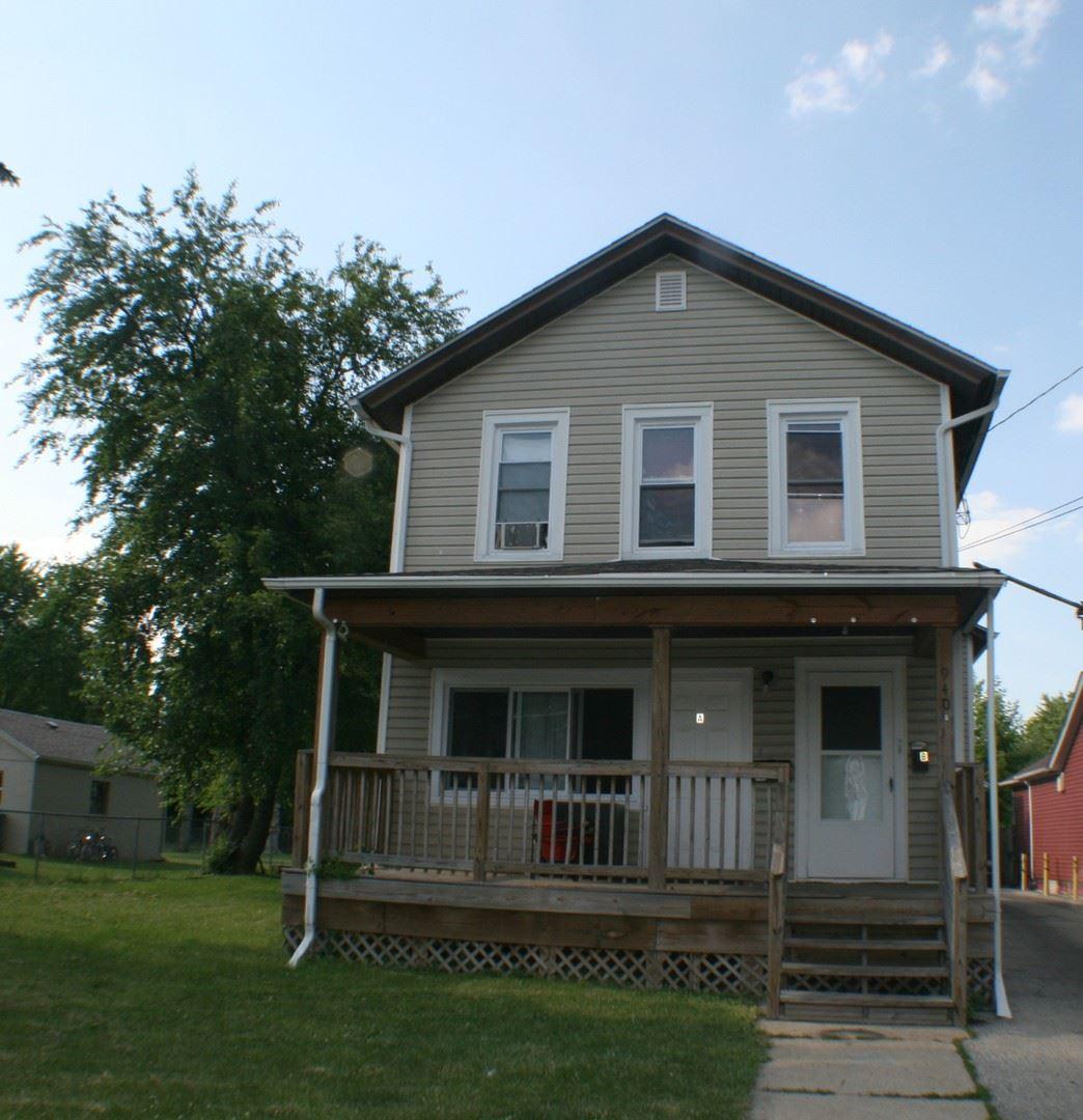 940 Claim Street, Aurora, IL 60505 - #: 10762669