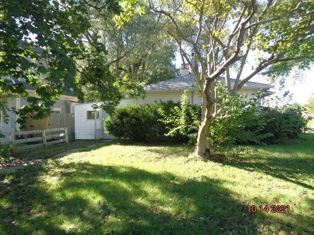2030 Huffman Boulevard, Rockford, IL 61103 - #: 11246669