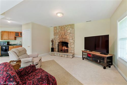 Tiny photo for 104 Cherry Hill Road, North Barrington, IL 60010 (MLS # 10677671)
