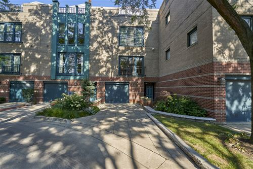 Photo of 1434 S FEDERAL Street, Chicago, IL 60605 (MLS # 10828671)