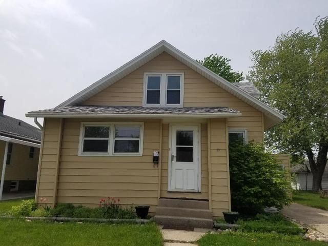 1515 Linden Avenue, Lasalle, IL 61301 - #: 11240671