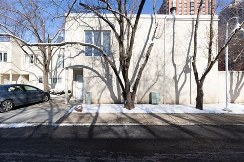Photo of 1044 South Plymouth Court, Chicago, IL 60605 (MLS # 10638672)