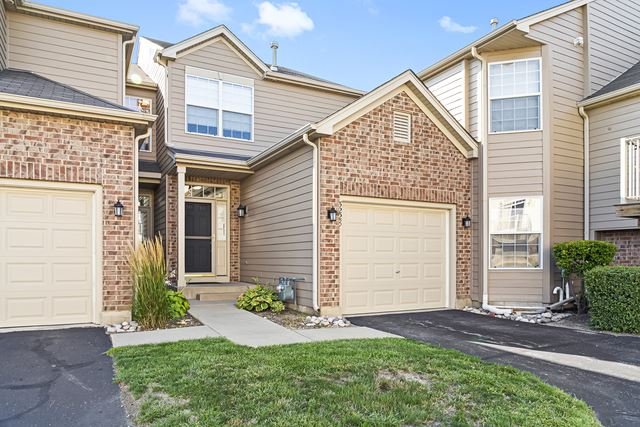 5228 Cobblers Crossing, McHenry, IL 60050 - #: 10504672