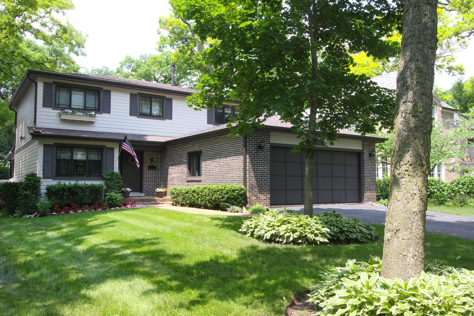 1414 Forest Avenue, River Forest, IL 60305 - #: 10639672