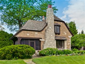 Photo of 565 Hathaway Circle, LAKE FOREST, IL 60045 (MLS # 10419673)