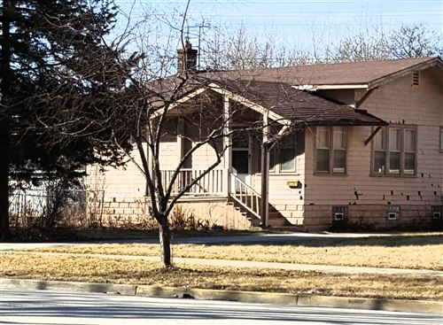 Tiny photo for 884 Hollywood Avenue, Des Plaines, IL 60016 (MLS # 10677673)