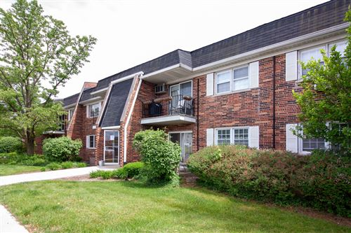 Photo of 2411 Ogden Avenue #5, Downers Grove, IL 60515 (MLS # 10730673)