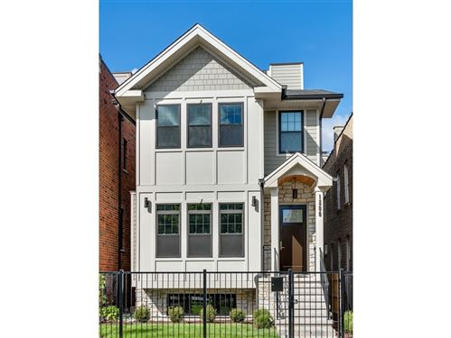 Photo of 1306 N Bell Avenue, Chicago, IL 60622 (MLS # 10978673)