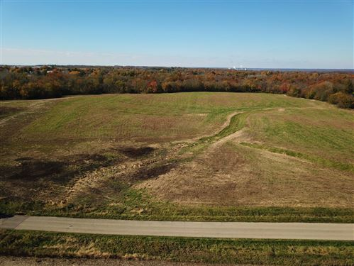 Photo of 3 N Division Street, Mark, IL 61340 (MLS # 11033673)