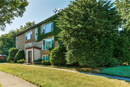 Photo of 9936 S Walden Parkway #1E, Chicago, IL 60643 (MLS # 11129673)