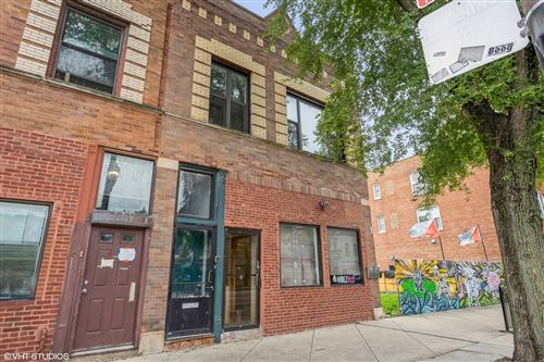 Photo of 2531 W Division Street, Chicago, IL 60622 (MLS # 11160673)