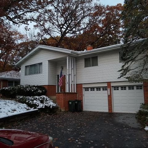 306 Dunbar Road, Mundelein, IL 60060 - #: 10564674