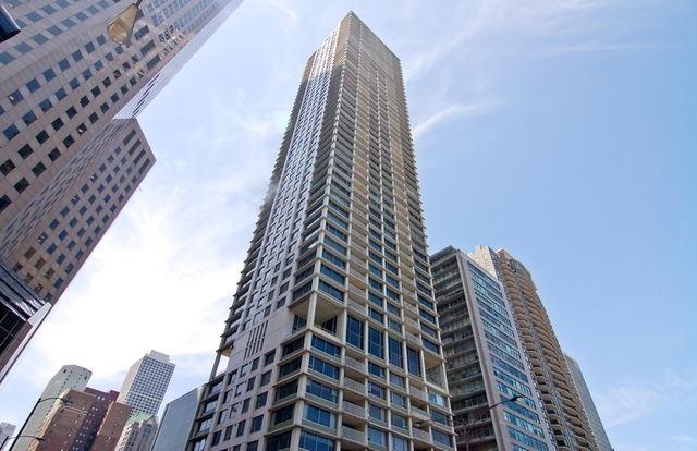 1000 N LAKE SHORE Plaza #39C, Chicago, IL 60611 - #: 10763674