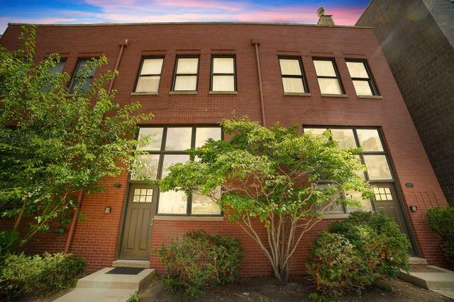 2451 N Clybourn Avenue #5, Chicago, IL 60614 - #: 10505675