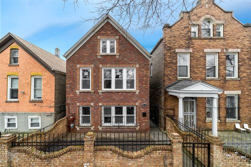 Photo of 2831 S Drake Avenue, Chicago, IL 60623 (MLS # 10779676)