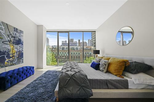 Tiny photo for 366 W Superior Street #301, Chicago, IL 60654 (MLS # 11145676)