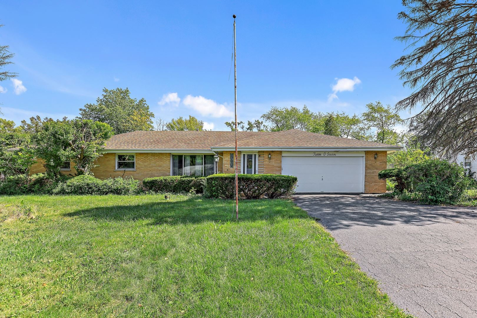 1207 Highland Drive, Prospect Heights, IL 60070 - #: 11232676