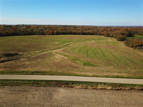 Photo of 4 N Division Street, Mark, IL 61340 (MLS # 11033677)