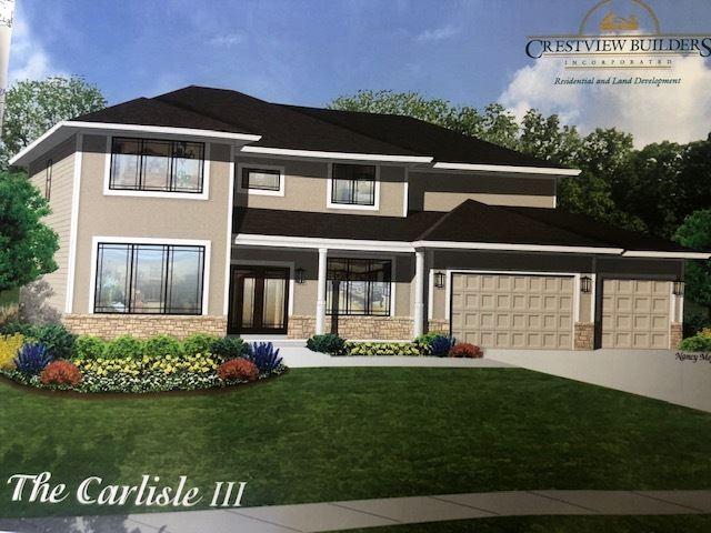 3908 CALIENTE Circle, Naperville, IL 60564 - #: 11203677