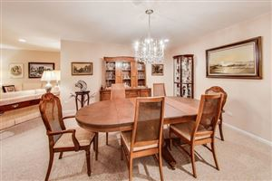 Tiny photo for 1175 Lake Cook Road #510, NORTHBROOK, IL 60062 (MLS # 10161678)