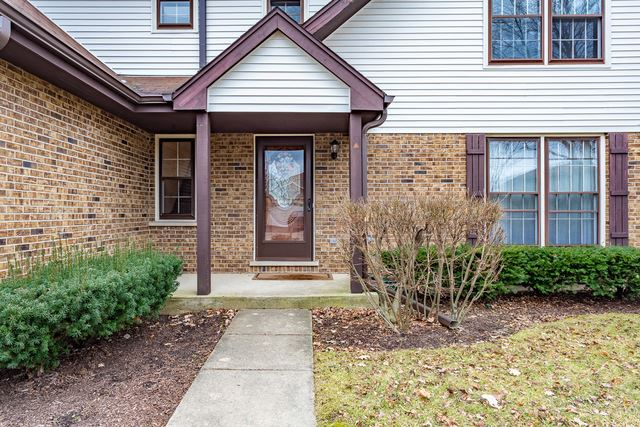 529 NORTHPORT Drive, Elk Grove Village, IL 60007 - #: 10601678