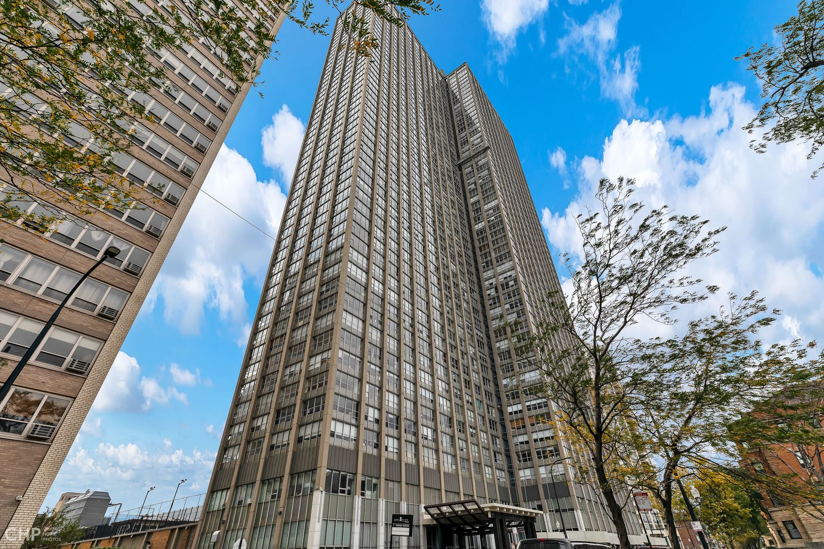 655 W Irving Park Road #2613, Chicago, IL 60613 - #: 11246678