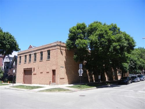 Photo of 3235 N LAKEWOOD Avenue, Chicago, IL 60614 (MLS # 10772679)