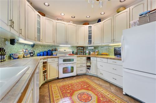 Tiny photo for 3752 N Sheffield Avenue #3S, Chicago, IL 60613 (MLS # 10801679)