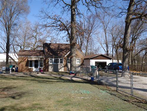 Photo for 414 Woodlawn Avenue, Streator, IL 61364 (MLS # 11019679)