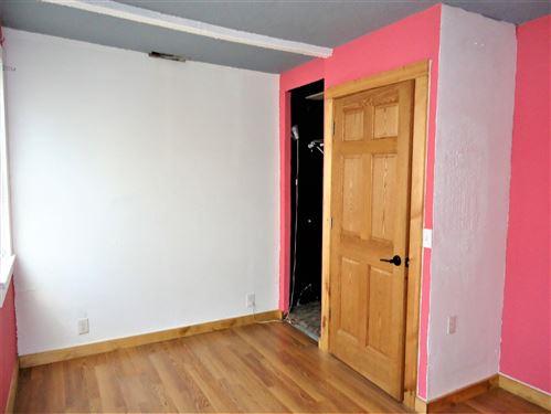 Tiny photo for 414 Woodlawn Avenue, Streator, IL 61364 (MLS # 11019679)