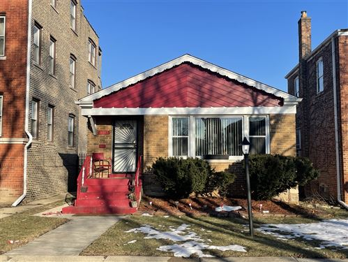 Photo of Chicago, IL 60628 (MLS # 11049680)