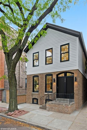 Photo of 336 W Concord Place, Chicago, IL 60614 (MLS # 11212680)
