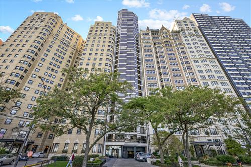 Photo of 1418 N Lake Shore Drive #23, Chicago, IL 60610 (MLS # 11244680)