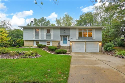 Photo of 636 67th Street, Downers Grove, IL 60516 (MLS # 11246680)