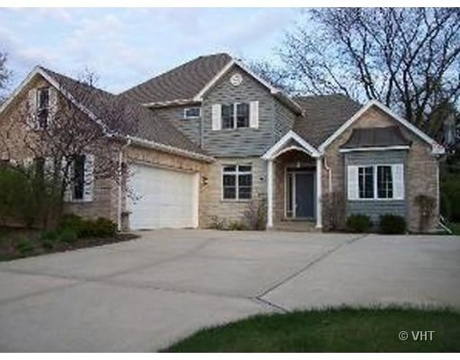 2671 Hobson Road, Downers Grove, IL 60516 - #: 11156680