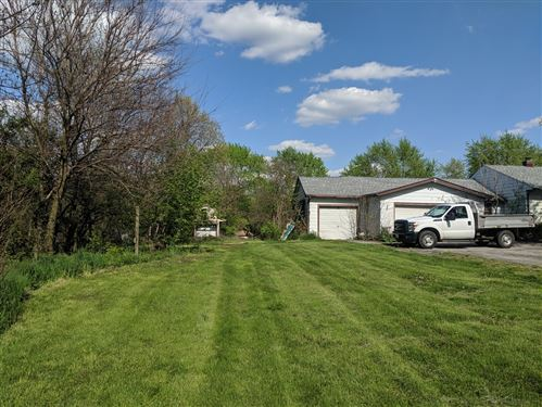 Photo of 115 E FRANCIS Road, New Lenox, IL 60451 (MLS # 10726681)
