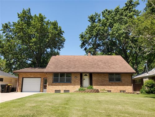 Photo of 121 Eastview Drive, Normal, IL 61761 (MLS # 11049681)