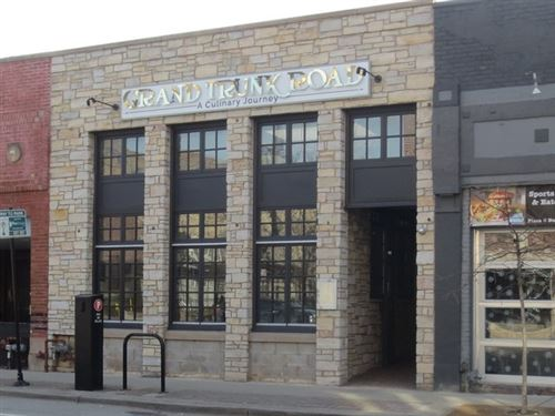 Photo of 1417 W Fullerton Avenue, Chicago, IL 60614 (MLS # 11150681)